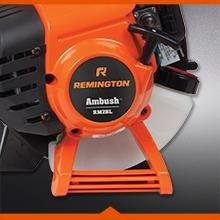 remington-rm2bl-ambush-leaf-blower-6
