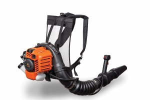 remington-rm2bp-slinger-backpack-blower-2