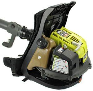 ryobi-ry08420-backpack-blower-2