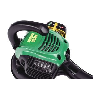 weed-eater-fb25-gas-blower-3