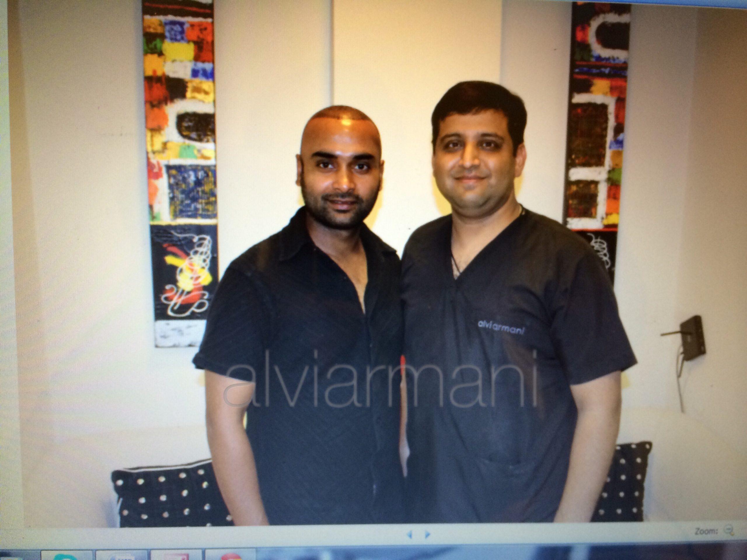 Gallery, Dr.Arihant Surana