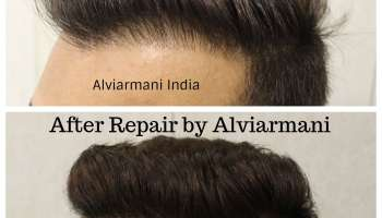 Our New ad says it all….., Dr.Arihant Surana
