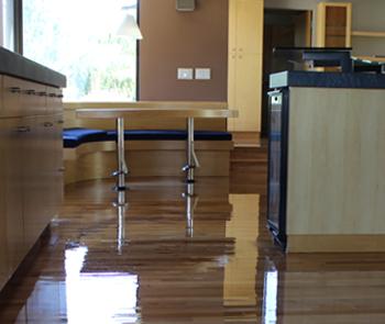 best hardwood flooring tile