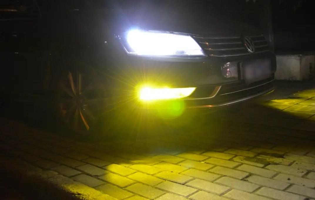 Led Light Bulbs Lumens