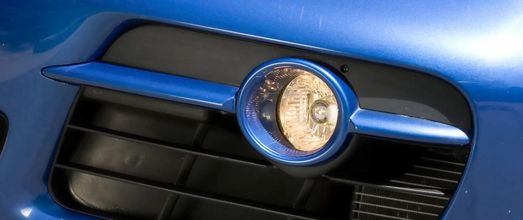 Best Led Driving Lights 2017