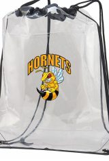 Clear Bag Heat Transfers
