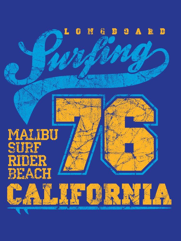 surfing_california