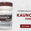 kaunch beej powder uses, Kaunch Powder, kaunch beej powder benefits for beard, kaunch beej baidyanath price, kaunch beej powder patanjali buy online, kaunch beej churna buy online, how to consume kaunch beej powder, how to make kaunch beej powder, kaunch beej powder buy, kaunch beej powder buy online, kaunch beej powder online in india