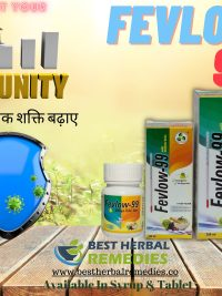 How to Boost your Immunity Naturally