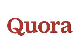 मोबाइल से ब्लॉग्गिंग करने के लिए जरुरी ऐप्स Best Mobile Blogging Apps hindi quora