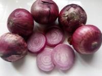 onions pic