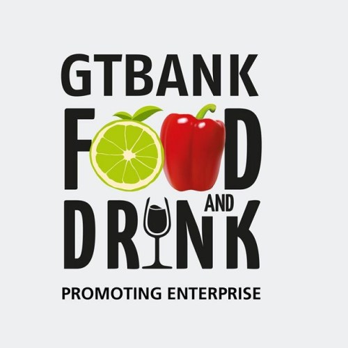 GTBank food and drink 2019