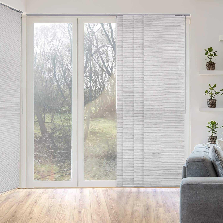 Top 10 Best Patio Door Blinds 2020 Best Home Fixer