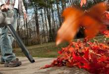 Photo of Leaf Blower Techniques – 10 More Ways to Use Your Leaf Blower!