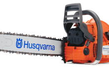 best chainsaw for homeowners   Best Home Gear