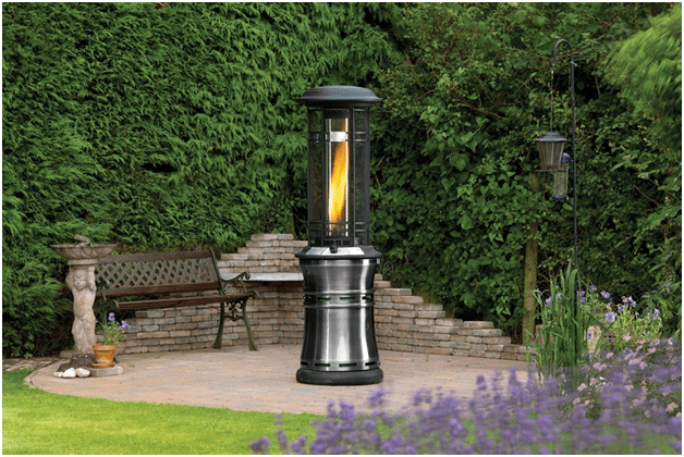 Best Outdoor Patio Heaters Buying Guide And Reviews 2019