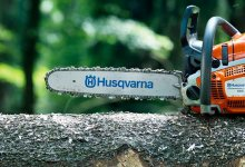 Photo of 5 Best Chainsaws for Homeowners [Reviews For 2020}