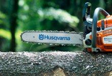Best Chainsaw | Best Home Gear