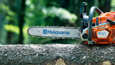 Photo of 5 Best Chainsaws for Homeowners [Reviews] 2020