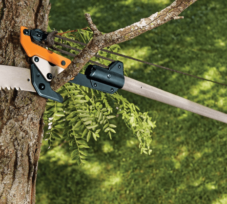 Best Pole Saws - Besthomegear.com