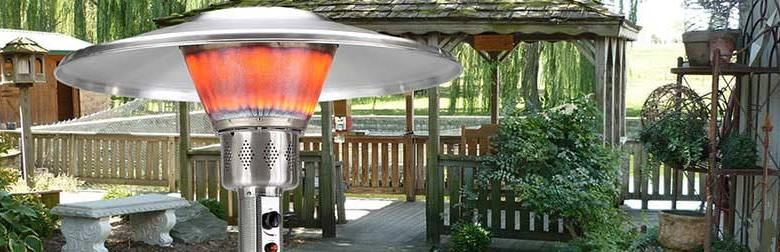 Photo of Best Patio Heater In 2020 – Reviews & Buyers Guide
