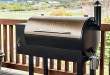 Photo of 8 Best Smoker Grill Combo [Reviews] For 2020