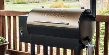 Best Smoker Grill | Best Home Gear