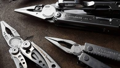 Photo of The 12 Best Multi-Tools [Reviews] For 2020