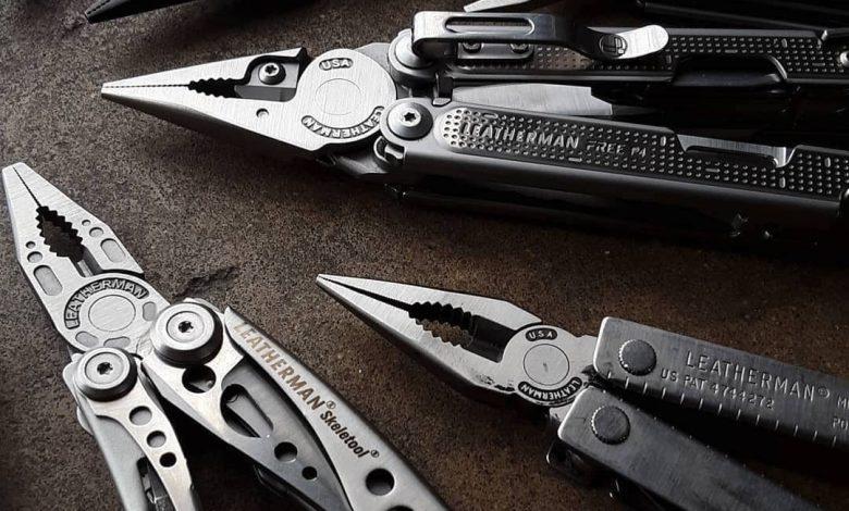 Best Multi Tool | Best Home Gear