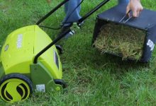 Photo of 8 Best Lawn Aerators  (Reviews For 2020)
