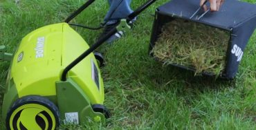 Best Lawn Aerators - Best Home Gear