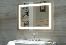 Photo of 10 Best LED Bathroom Mirror – Reviews & Buying Guide 2020