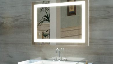 Photo of 10 Best LED Bathroom Mirrors – Reviews & Buying Guide 2020