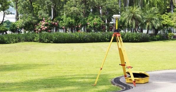 Survey Yard - Best Home Gear