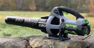Best Leaf Blower To Buy - Best Home Gear