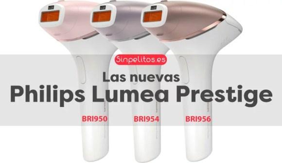 جهاز ليزر فيليبس الاصدار العاشر امازون bri956