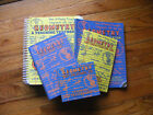 Teaching Textbooks Geometry original edition complete set 2005