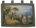 DaDa Bedding WH 562 Grace of Love Woven Tapestry Wall Hanging 36 by 50 Inch
