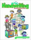 A Reason For Handwriting Homeschool Guidebook Comprehensive K 6