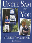 Notgrass UNCLE SAM And YOU Student Workbook By John Notgrass NEW
