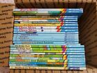 ABEKA READERS HOMESCHOOL 1st and 2nd BOOK LOT OF 26