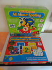 Mathematics  All About Spelling Learning Journey Giant Game Activity 2 Sets
