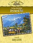 WESTWARD HO HEART OF OLD WEST HISTORY ALIVE THROUGH MUSIC By Diana Waring NEW