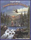 CONSIDERING GOD S CREATION STUDENT BOOK Excellent Condition