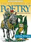 GRAMMAR OF POETRY  TEACHERS EDITION IMITATION IN WRITING By Matt Mint