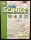 A Reason for Science Level C Student Workbook LIKE NEW