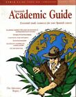 Spanish Academic Guide Power Glide Paperback Jan 01 2001 Shauna Palmer