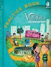 Voyages in English Grade 6 Practice Book Voyages in English 2011 Healey IHM