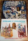 Streams of Civilization Christian Liberty Press Volumes 1  2