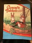 A Beka Aesops Fables For Young Readers Grade 1 Abeka 2nd Edition